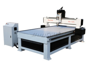 ABS-1325-CNC-Router-1
