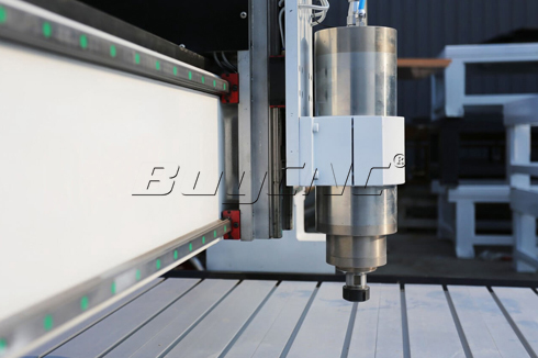 ABS-1325-CNC-Router-Hiwin-guide-rail