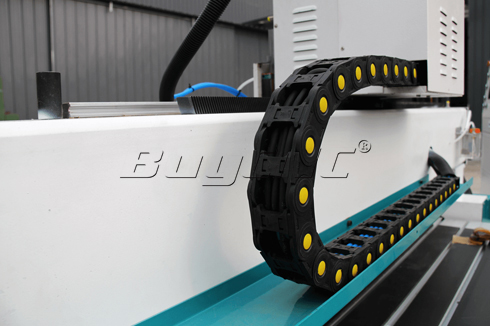 ABS-1325-CNC-Router-drag-chain