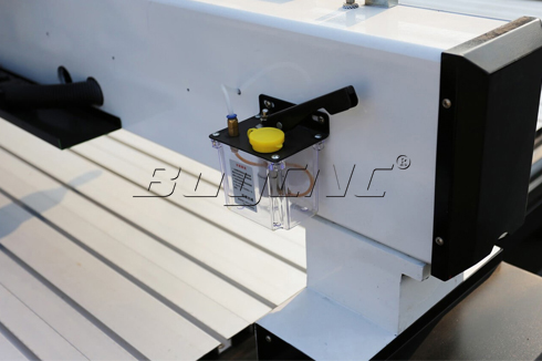 ABS-1325-CNC-Router-lubrication-pump