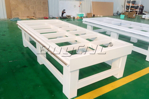 ABS-1325-CNC-Router-machine-bed