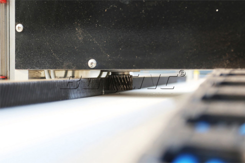 ABS-1325-CNC-Router-rack-pinion