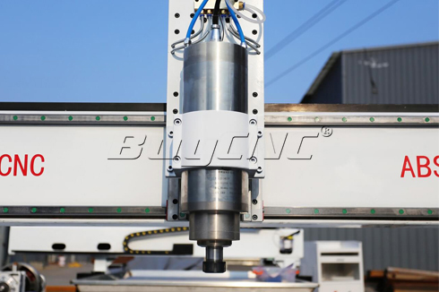 ABS-1325-CNC-Router-spindle