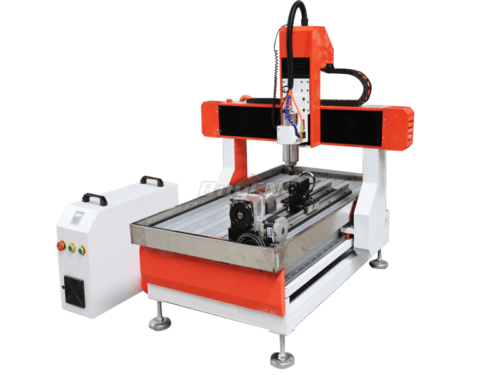 4 axis cnc router 609002