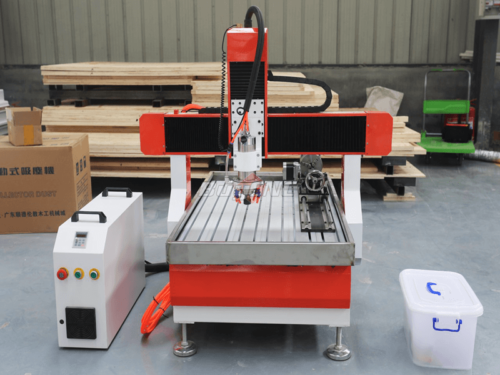 4 axis cnc router 609014