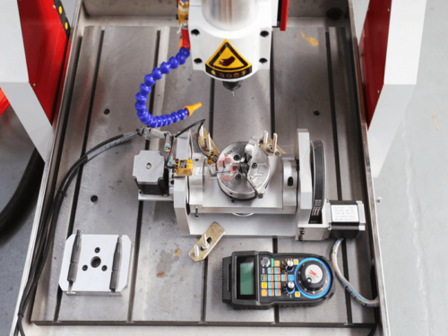 5 axis small cnc router 04