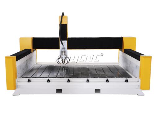 ASC-3015-MTC Stone Countertop CNC Machine