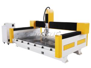 ASC-3015-MTC Stone Countertop CNC Machine 02