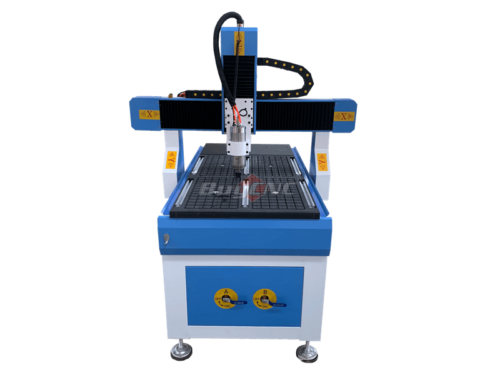 mini cnc router vacuum table
