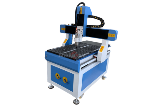mini cnc router vacuum table02