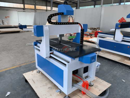 mini cnc router vacuum table03