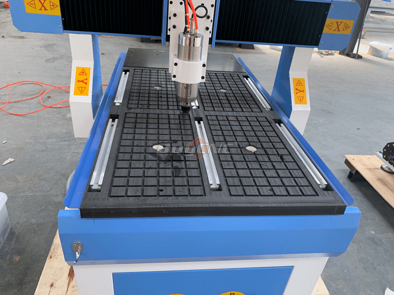 mini cnc router vacuum table04