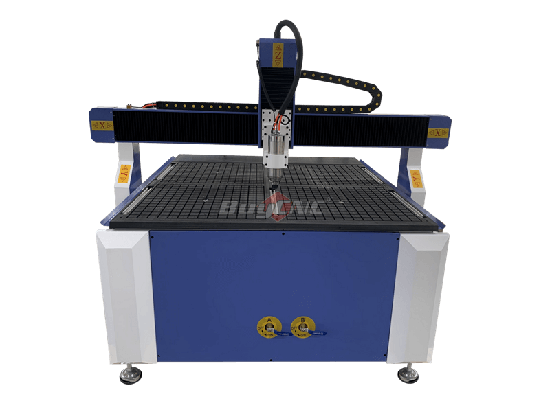 1212 4X4 small cnc router 01