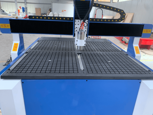 1212 4X4 small cnc router 03