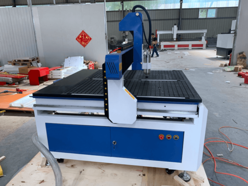 1212 4X4 small cnc router 04