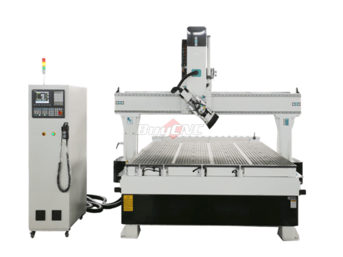 4 axis cnc router02