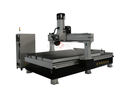 4 axis cnc router03