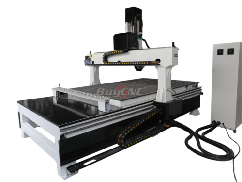 4 axis cnc router04