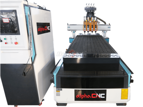 4 spindle cnc router01