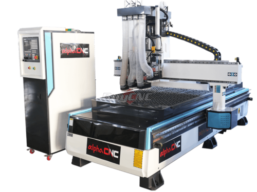4 spindle cnc router02