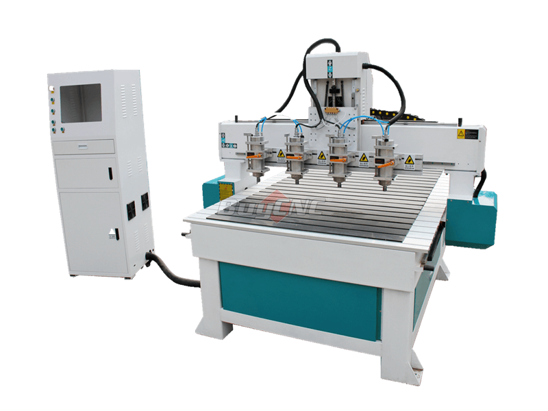 4 broches cnc router05