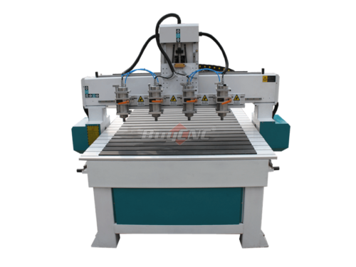 4 spindle cnc router07