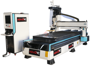4 spindle cnc router10