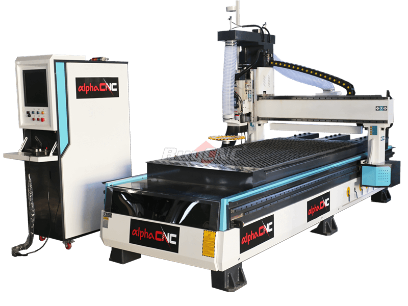 4 broches cnc router10
