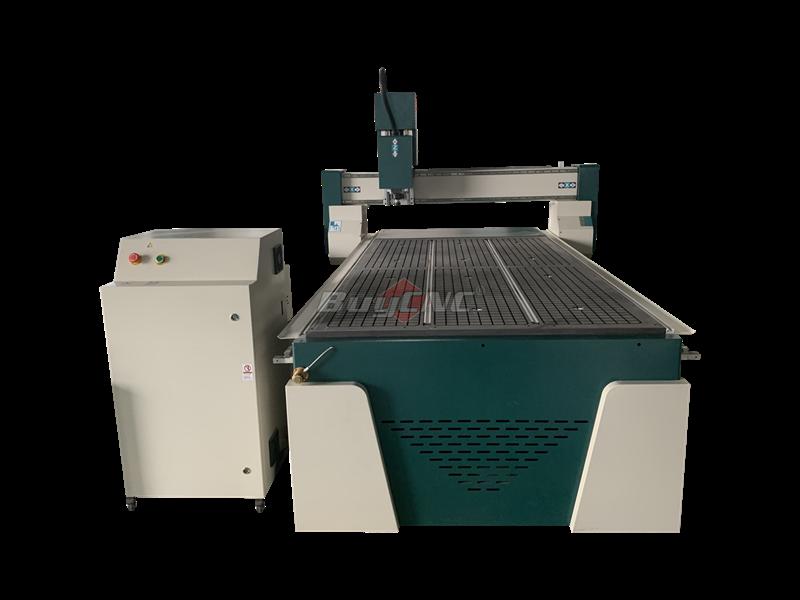 Routeur CNC 4X8