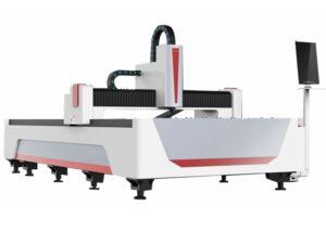 laser metal cutter