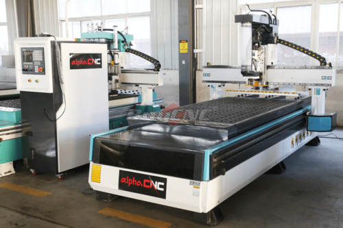 APS-1325-ZK CNC ATC CNC Machine for Cabinet Nesting01