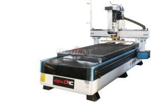 APS-1325-ZK CNC ATC CNC Machine for Cabinet Nesting02