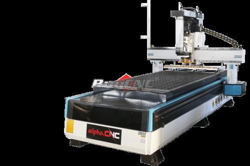 APS-1325-ZK CNC ATC CNC Machine for Cabinet Nesting02