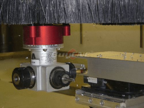 HSD Aggregate Tool