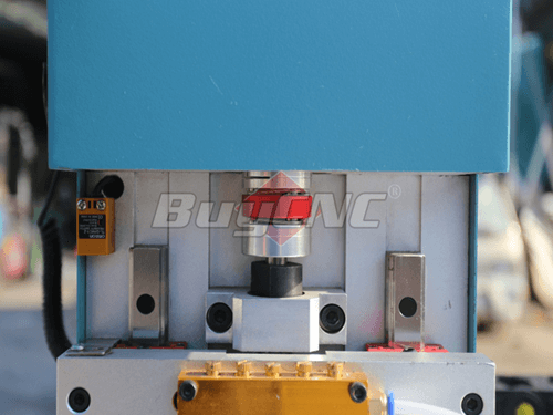 TBI High-Precision Ball-screw Transmission (Taiwan)