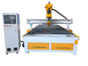 atc cnc router 4 axis01