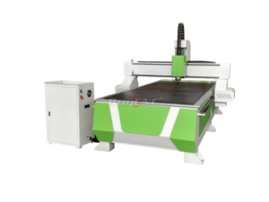 cheap cnc router1