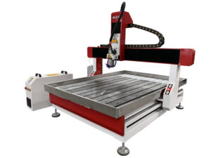 9015 desktop cnc machine