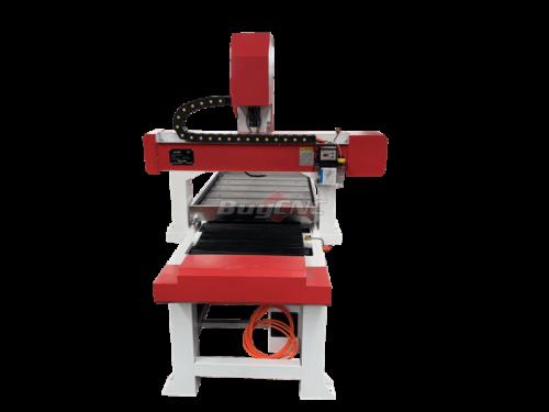 aluminum cnc milling machine01