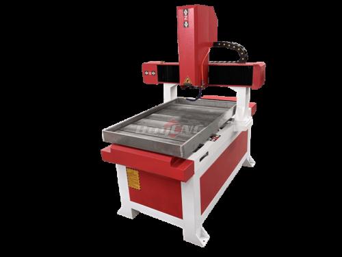 aluminum cnc milling machine02-2