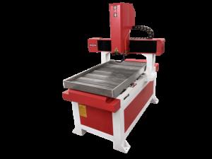 aluminum cnc milling machine02