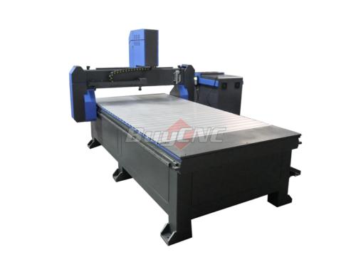 cnc engraving machine35