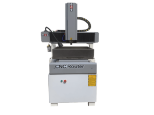 metal cnc engraving machine01