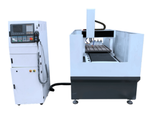 metal cnc milling machine06