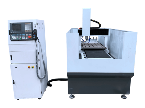 metal cnc milling machine06