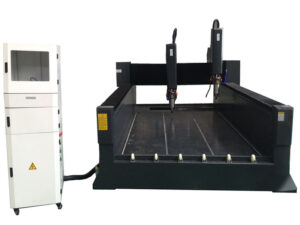 cnc stong router