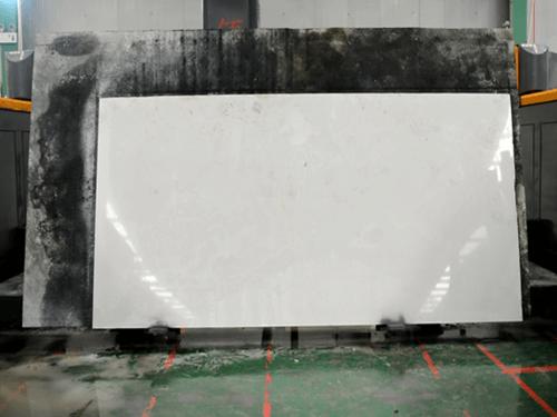 Flip lifting table