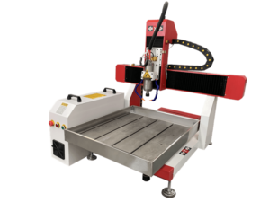 desktop metal cnc router02