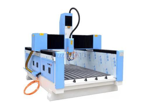 granite cnc engraving machine113