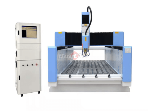 granite cnc engraving machine114